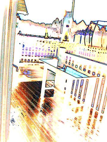 Digital media. H84.1 x W59.4 cm Click on image to see full artwork.
